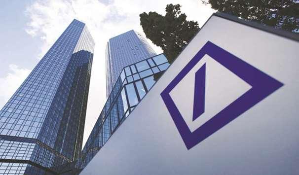 #Deutsche #Bank has a plan to ease fund managers' #MiFID start   http://www. gulf-times.com/story/566935  &nbsp;  <br>http://pic.twitter.com/LzmsL7hmdZ