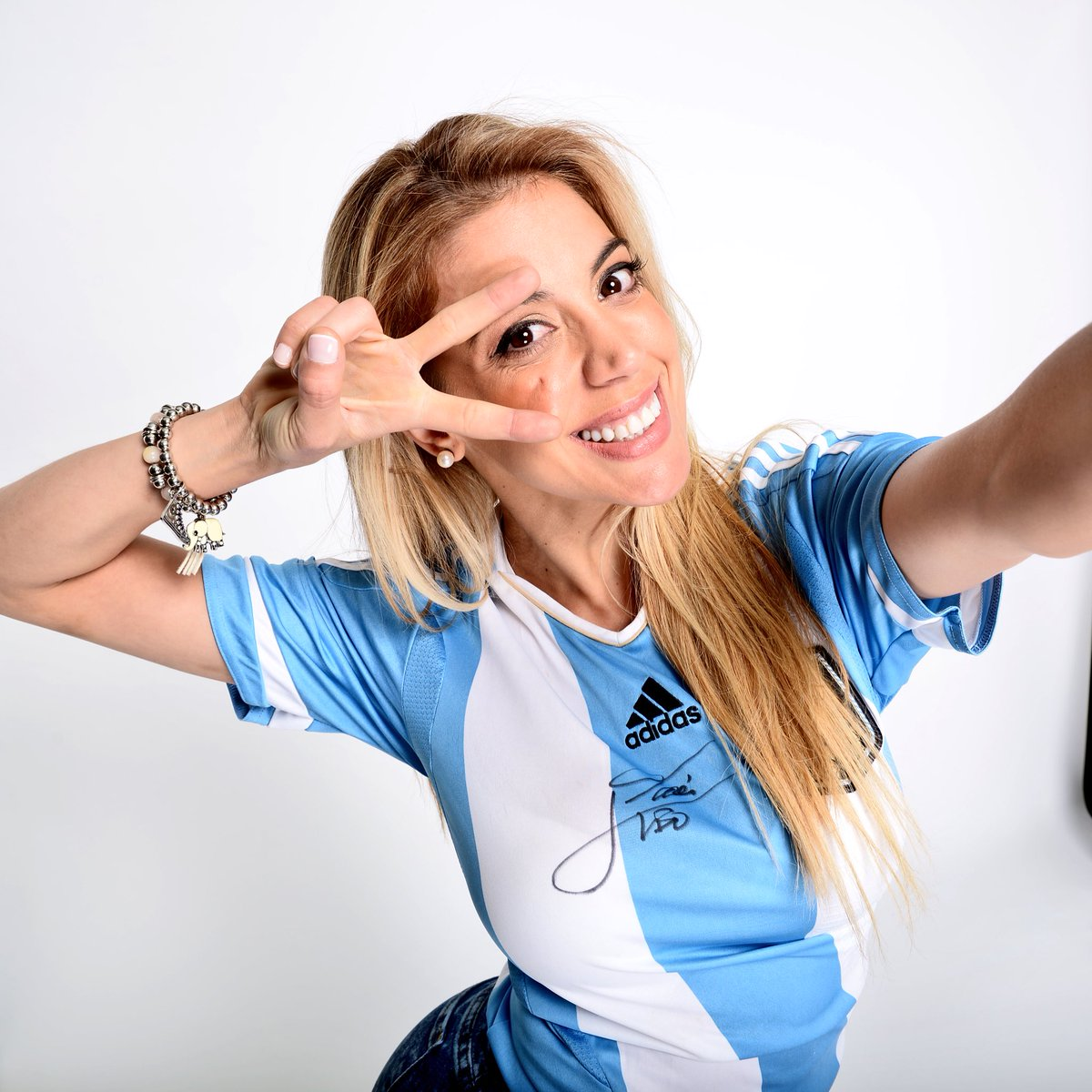 virginia gallardo (@virchugallardo) | Twitter