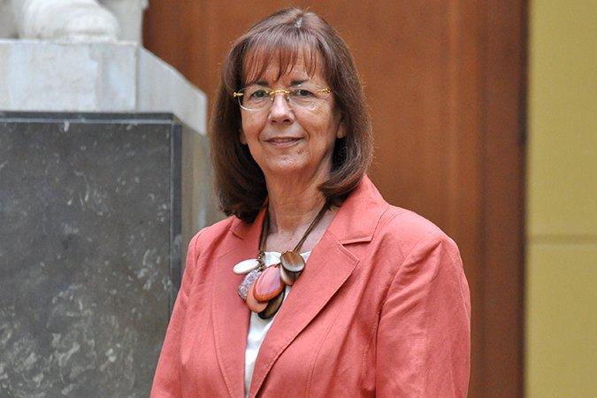Image result for María Teresa Ruiz