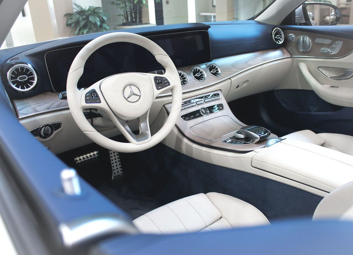Mb Of Sugar Land On Twitter The 2018 Mercedes Benz E Class