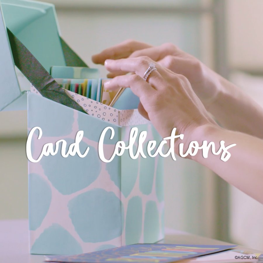 American Greetings On Twitter Bring The Greeting Card Aisle To