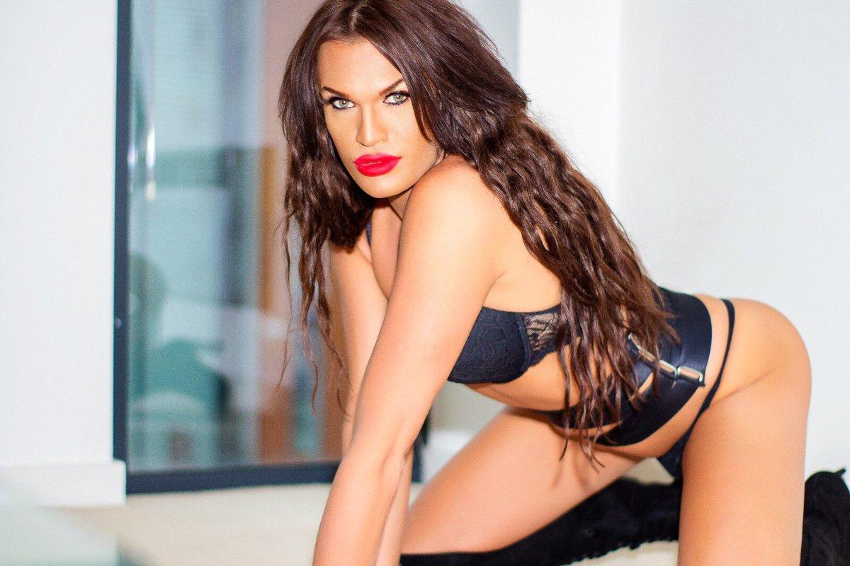 Nudist beauty pageant google videos