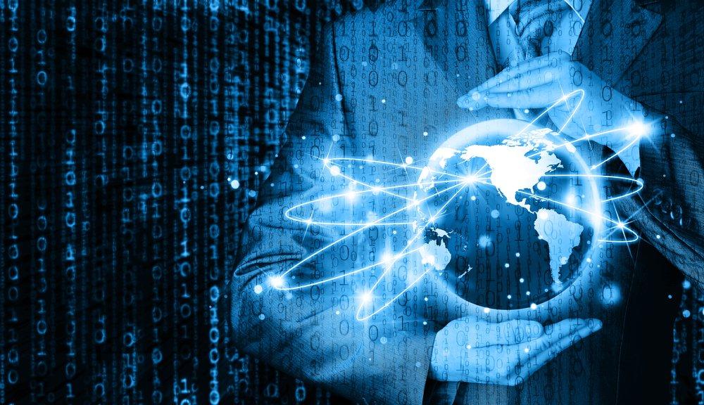 Insurance: The biggest new innovations  #AI #MachineLearning #BigData #insurtech #fintech #blockchain #ML #IoT #tech  http://www. telegraph.co.uk/business/risk- insights/biggest-new-innovations-in-insurance/ &nbsp; … <br>http://pic.twitter.com/iHoqRA3ejE