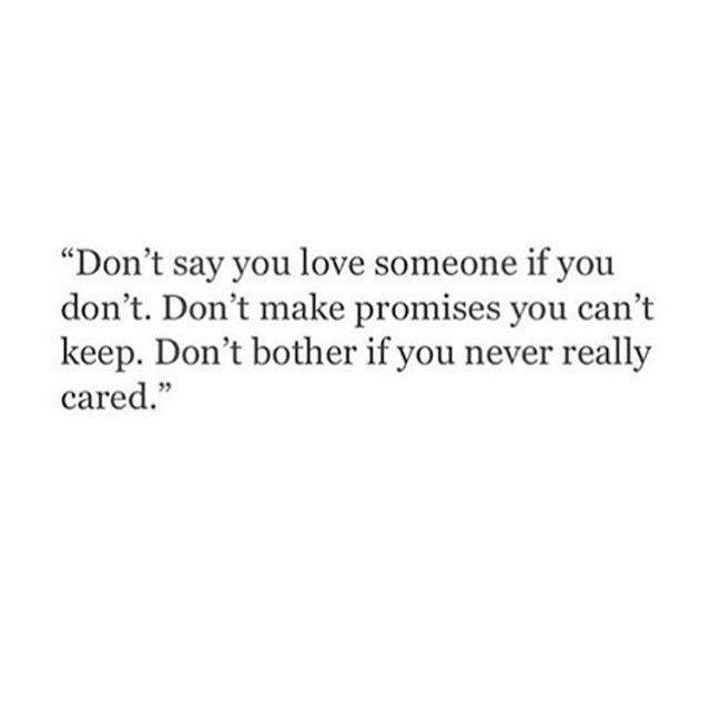 Love Quotes Best  https:// play.google.com/store/apps/det ails?id=com.ozzapps.veryromanticloveimageswithquotesappfree &nbsp; …  #lovequotes #love #quotes #quote #zritoed #lovehurts #quoteoftheday #lovequote #lifequotes<br>http://pic.twitter.com/0XSfjx8riX