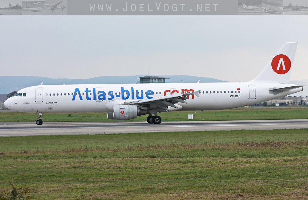 An #Atlas #Blue @airbus #A321 arriving at @baselairport in 2008:   http://www. joelvogt.net/aviation/spott erbrowser/imgview.php?id=15965 &nbsp; …   #avgeek #aviation #maroc #Basel #BSLmovements <br>http://pic.twitter.com/izMBdLZXJk