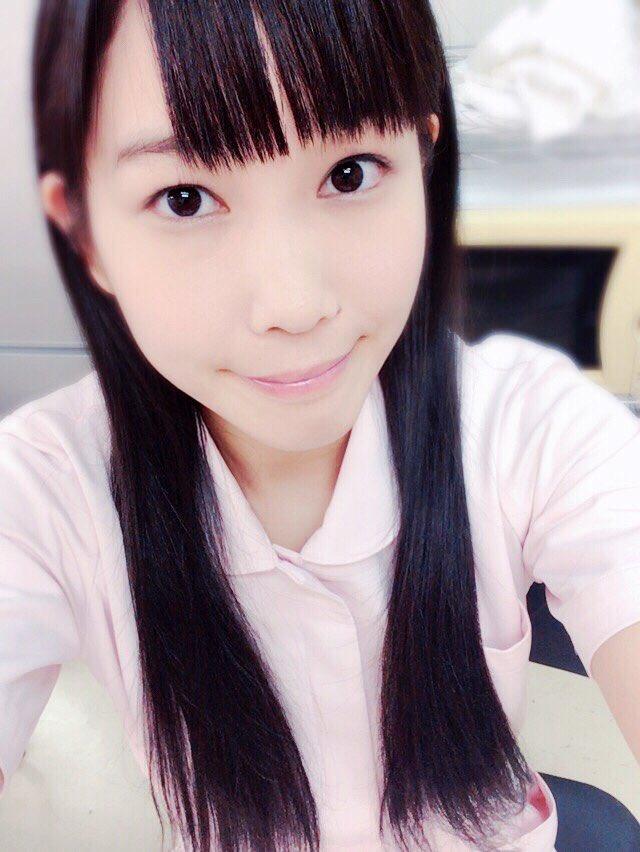 春日野優衣 ヤフオク! - Yahoo! JAPAN