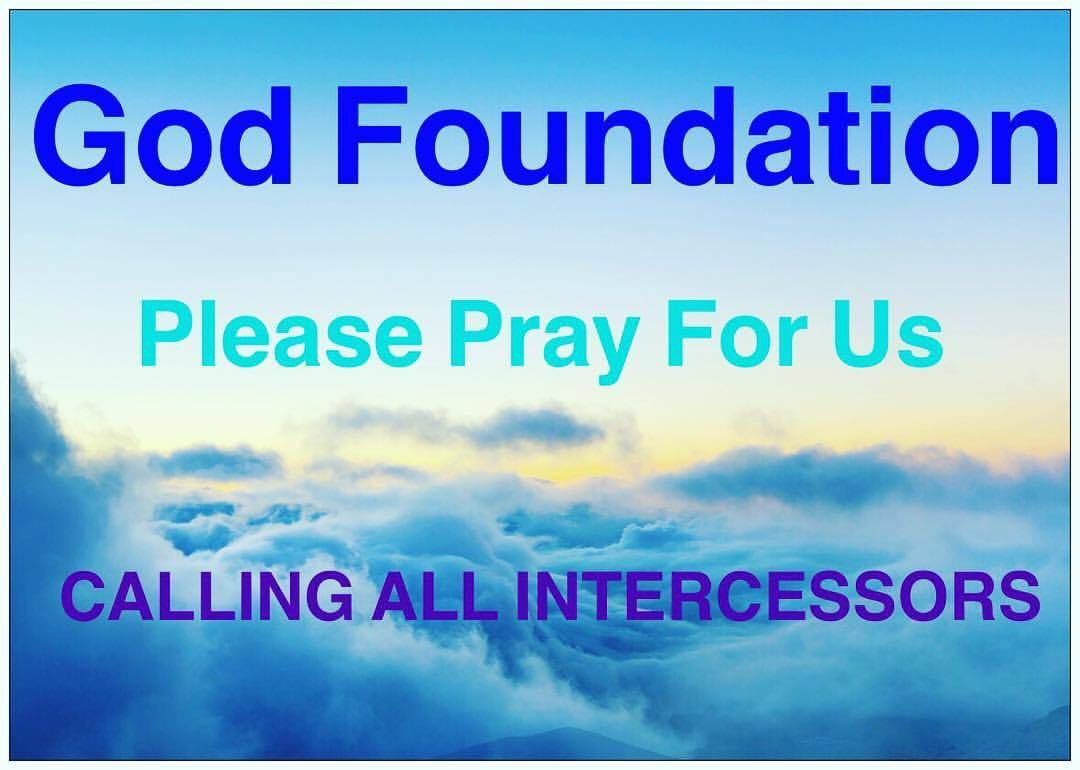 #PRAYER REQUEST: As we continue to advance the #Kingdom of #Heaven please become our prayer #warriors to #pray and slay!! #God<br>http://pic.twitter.com/FFTiW6GhYr