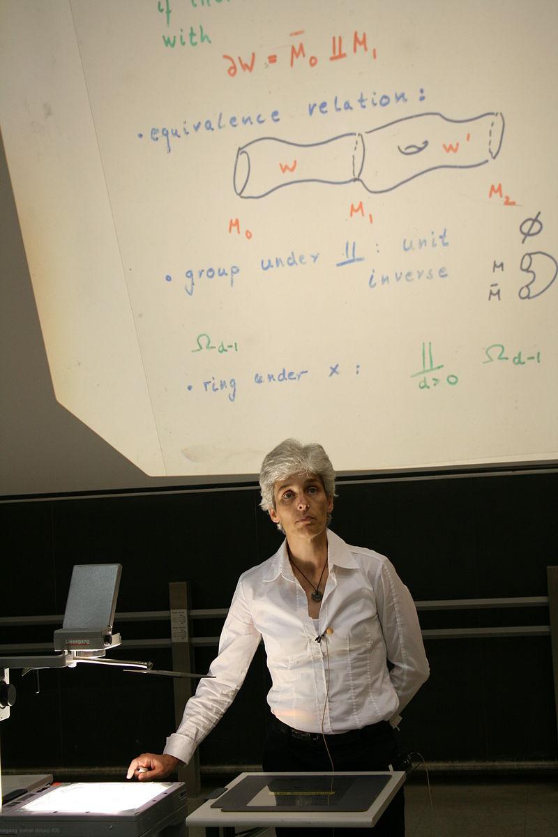 Электролюминесценция: Proceedings (Trudy) of the P. N. Lebedev Physics