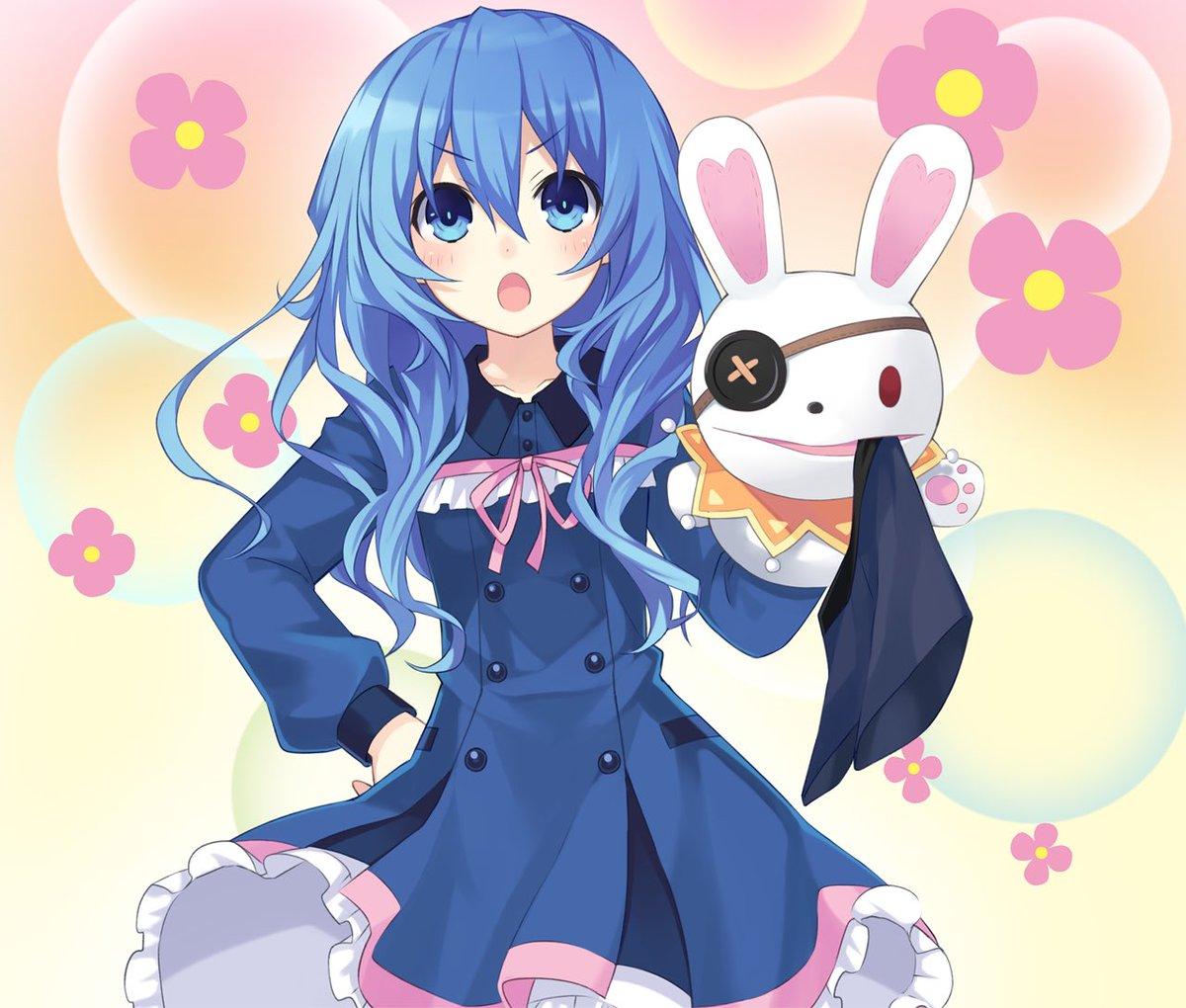 Jonathan gf97 on twitter cute little anime girl anime cute