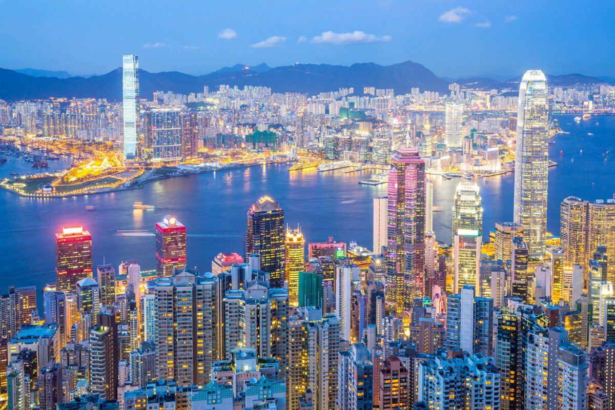Hong Kong #smartcity hub will be powered by Siemens #MindSphere #IoT tech  http:// pbynd.co/ygv95  &nbsp;   #Industry40 #smarttraffic #DigitalizeME<br>http://pic.twitter.com/ugcVIF5xh5