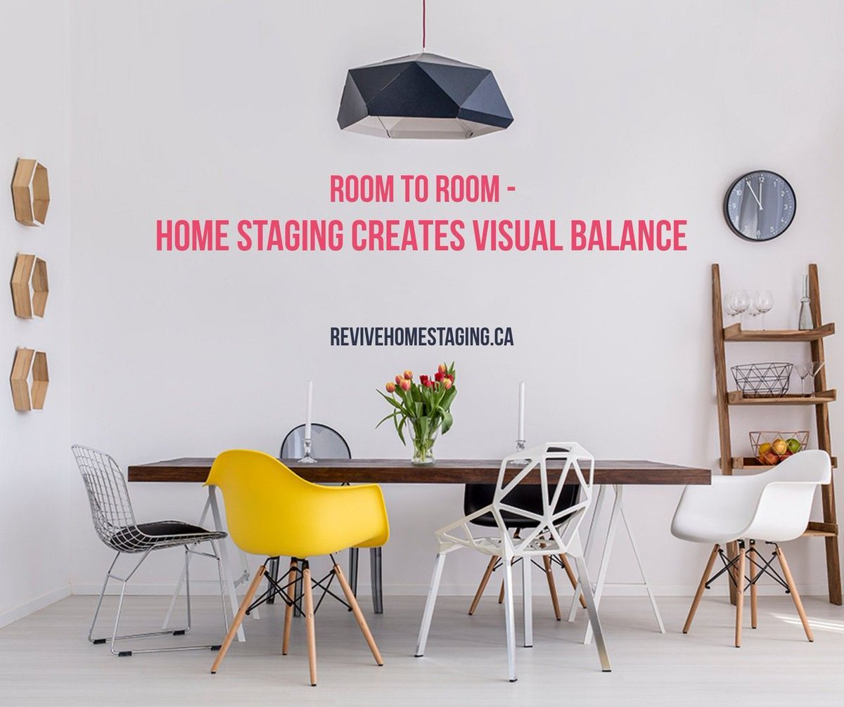 Home Staging Meuble Tv homestage - twitter search