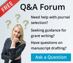 Need some expert advice about Academic #Research and #Publishing? Ask our Experts. #EnagoAcademy #askexpert #QnA  https://www. enago.com/academy/qna/  &nbsp;  <br>http://pic.twitter.com/mNd877cJZz