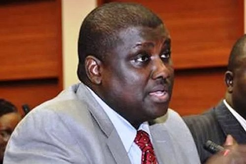We published a report on controversial recall of Abdulrasheed Maina which re-ignited debate about him. Watch video evidence by Maina in his own words.