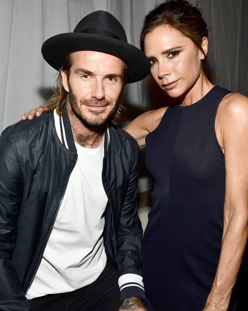 Twitter Victoria Beckham naked (69 foto and video), Sexy, Fappening, Instagram, see through 2020