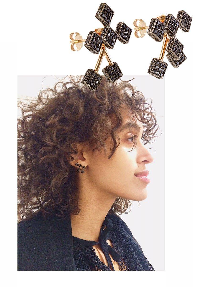 Shop our Odyssey earrings for instant evening glam https://t.co/BInxRWCyUq https://t.co/5v5X4yqd8u
