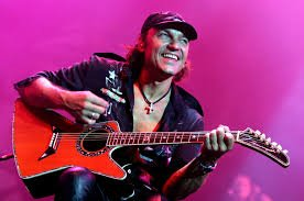 HAPPY BIRTHDAY MATTHIAS JABS !! how about some today !!