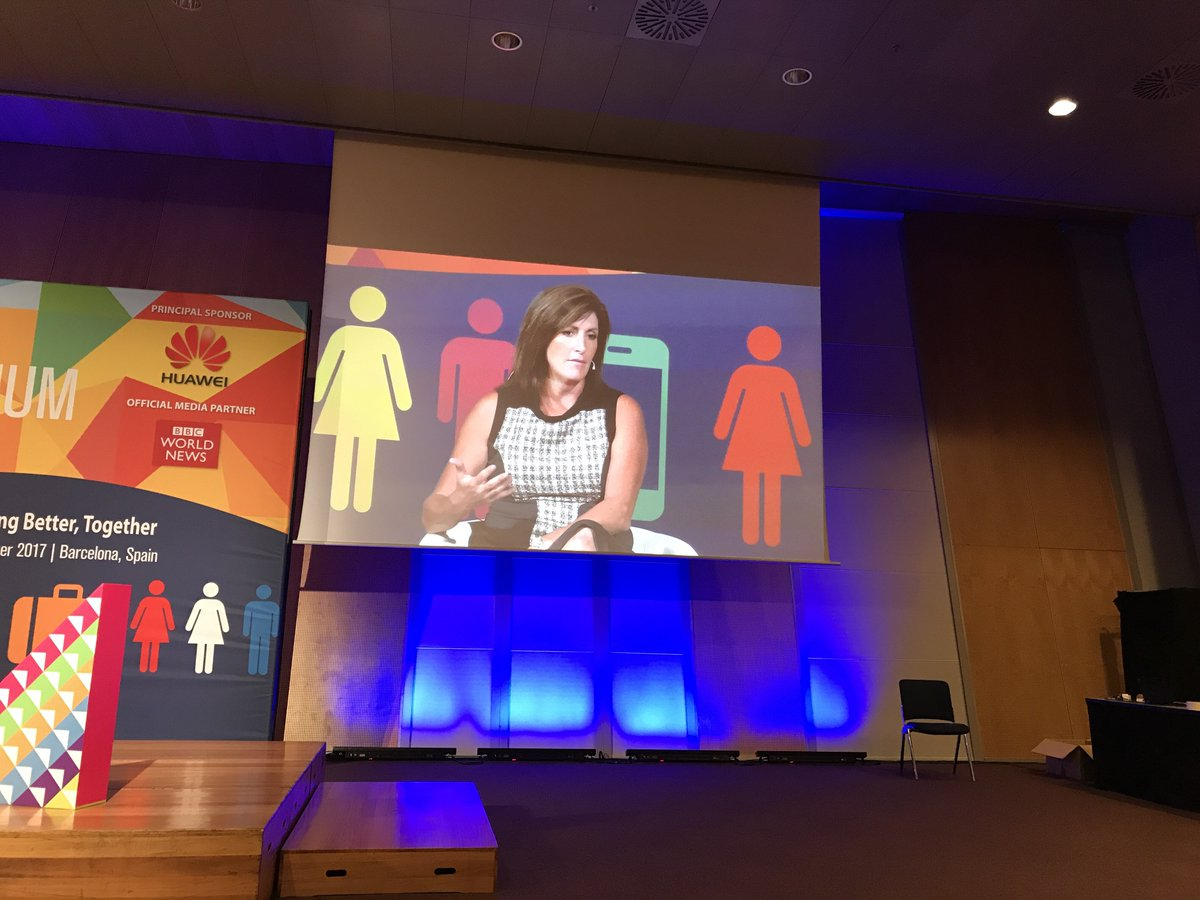 Iata on twitter kathy morgan sabrecorp confirms sabre is iata on twitter kathy morgan sabrecorp confirms sabre is building airlinendc connectivity aims for level 2 3 certification next year iatawps 1betcityfo Gallery