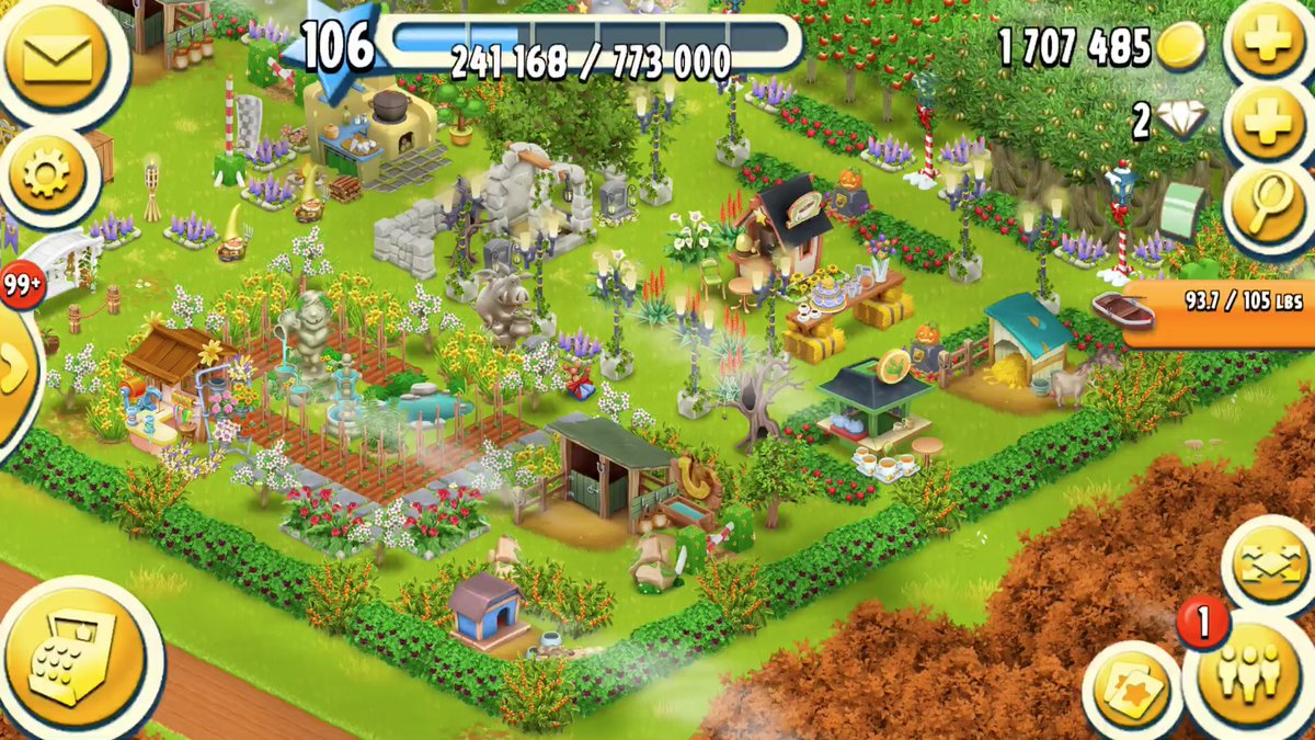 Download hay day for pc windows 10/7/8 laptop softalien.