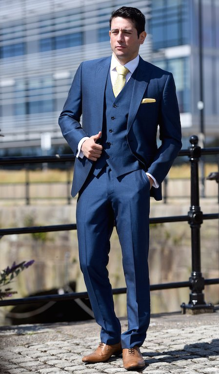 For Formal Menswear Hire In Chester Liverpool Or Northwales There S Only One Place To Check Out Http Www Amsuits Co Uk Pic Twitter Kpxnh2zrx5