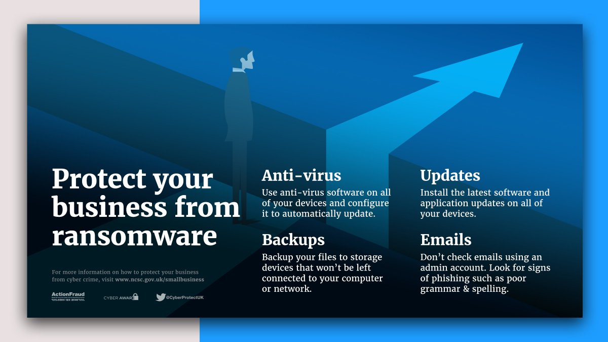 defenses average users can use against cyber crime This guide is not a substitute for consulting trained cyber security need to do more to protect against growing cyber of or in spite of its use.
