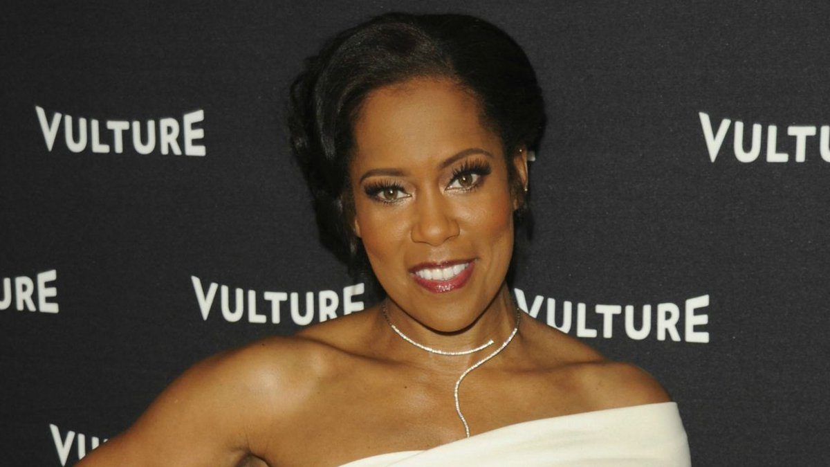Image result for regina king if beale street could talk
