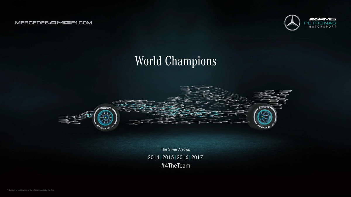 Mercedes Amg F1 On Twitter Quot You Guys Wanted Them And
