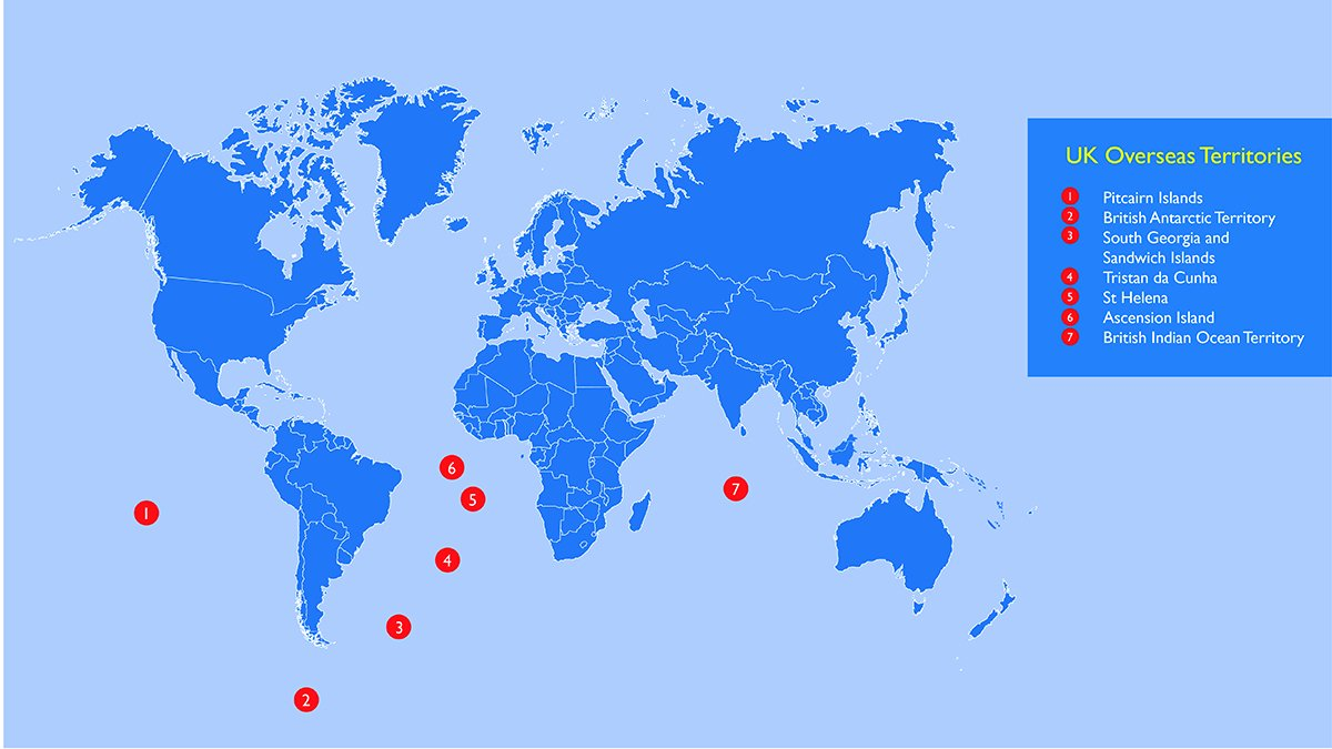 Map Of Uk Overseas Territories.Blue Belt Programme On Twitter Ukbluebelt Programme Is Supporting
