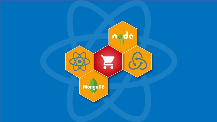Full stack Universal React with Redux, Node js and MongoDB ☞  http:// on.learn4startup.com/S1SHJyZBaZ  &nbsp;   #Vue #Vuejs <br>http://pic.twitter.com/oBAvZHGoBx
