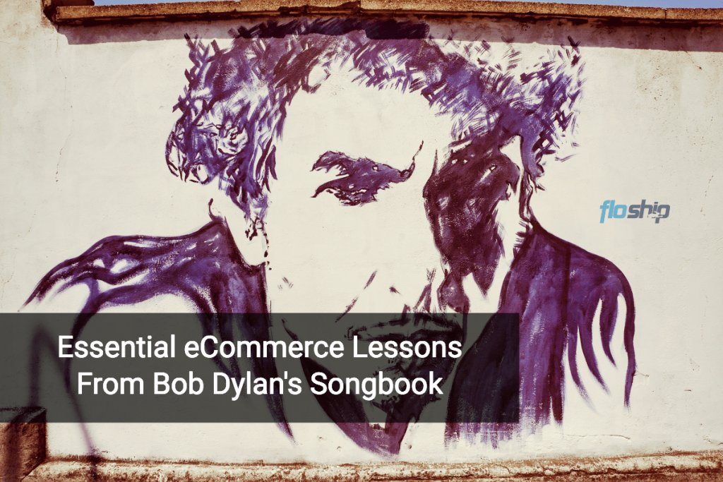 Essential E-Commerce Lessons From Bob Dylan&#39;s Songbook  https:// buff.ly/2yMsq9A  &nbsp;   #ecommerce <br>http://pic.twitter.com/BxCAdBlxxP