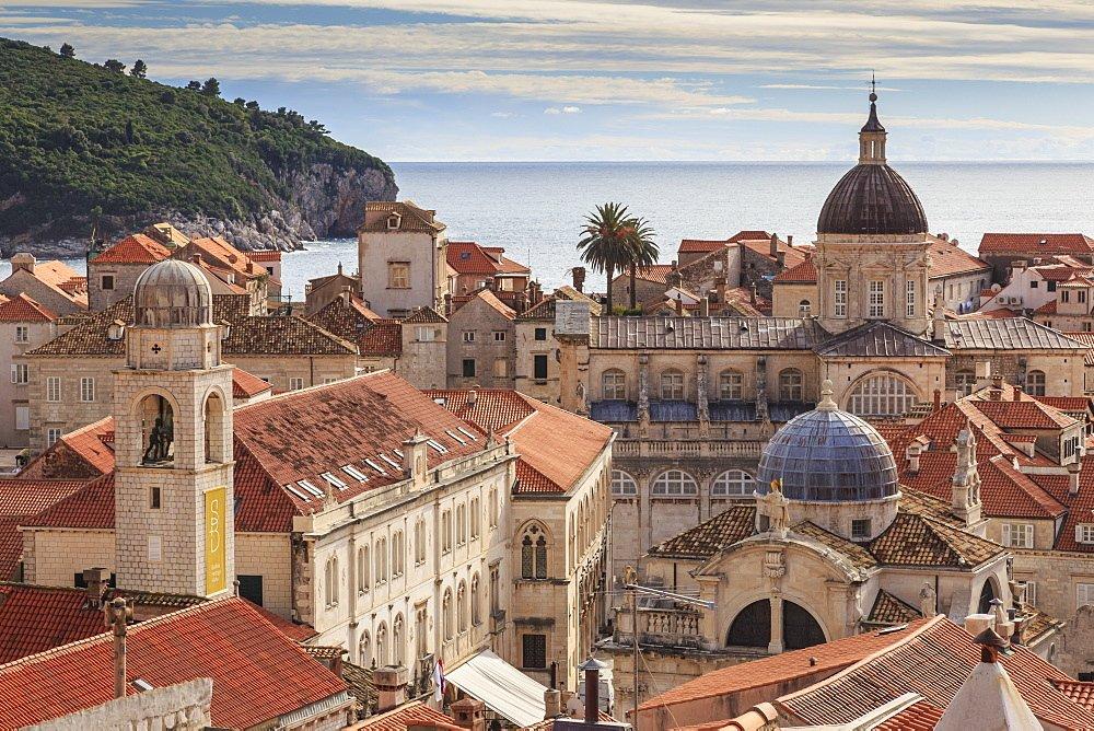 #ontheblog NEW! Croatia's picturesque cities. #UNESCO  http:// ow.ly/bBf830g3JQX  &nbsp;     Award winning contributor: Eleanor Scriven<br>http://pic.twitter.com/zq8dx3oCua