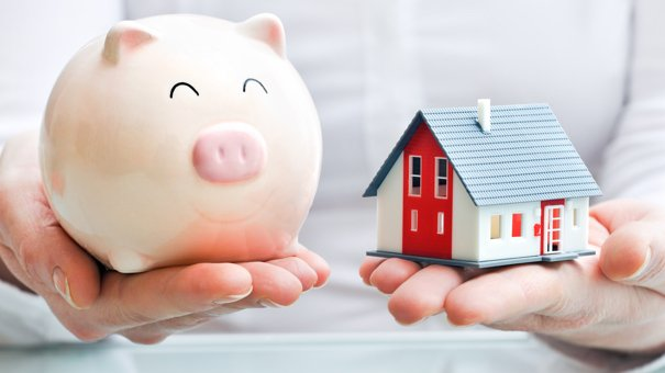 You don&#39;t HAVE to stick with your current #mortgage loan&#39;s interest rate. #finances   http:// cpix.me/a/33145482  &nbsp;  <br>http://pic.twitter.com/6Efvw5F27s