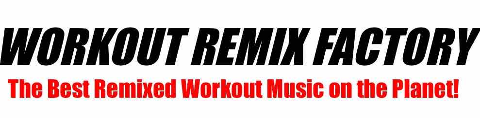 Fitness results require tough workouts. PERIOD. #WorkoutRemixFactory #fitness #workout #running #WorkOutMusic #crossfit<br>http://pic.twitter.com/NwqYFoBI2k