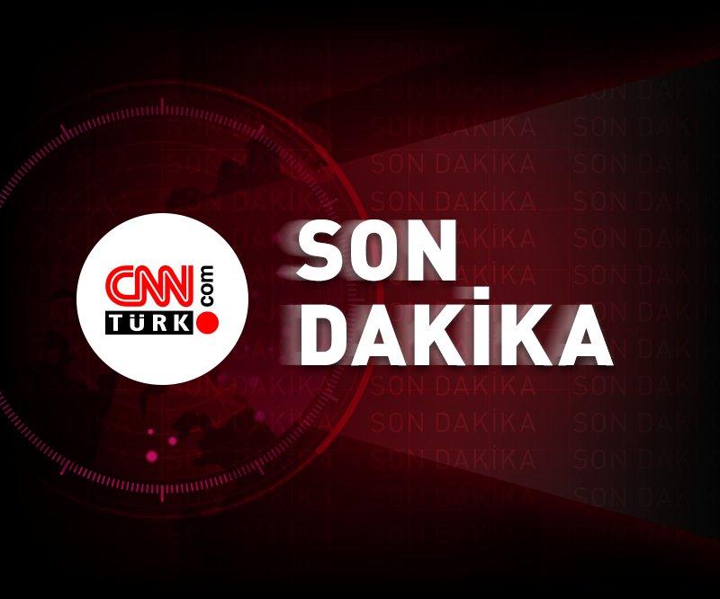 #SONDAKİKA: Bursa Büyükşehir Belediye Başkanı Recep Altepe istifa etti...