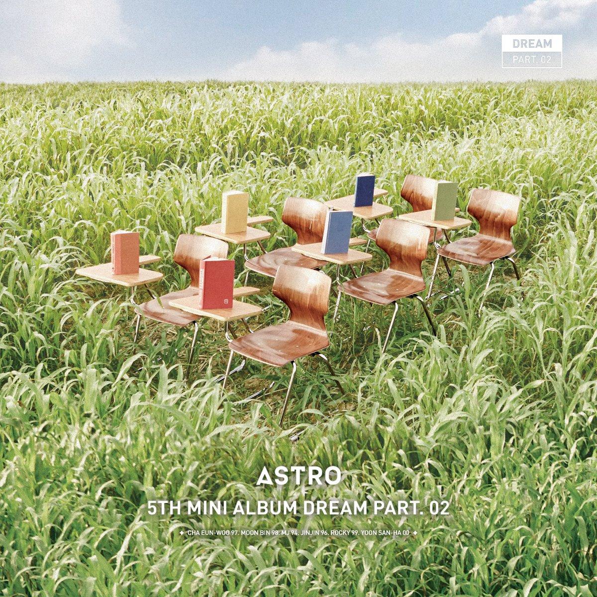 Astro vision lifesign mini mérkőzés, ingyenes letöltés