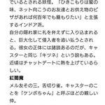 RT @fragilecube: ところでですね、姫路城の天守閣には玉藻の前さんのメル友である刑部姫...