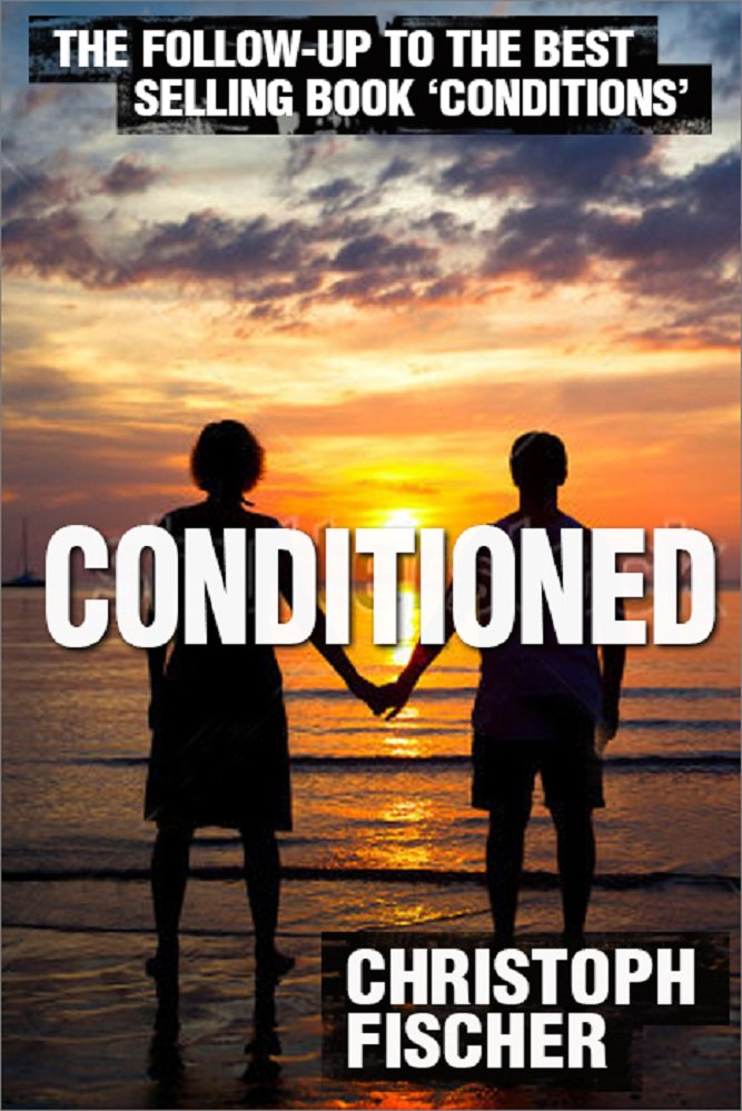 That&#39;s what friends are for - in sickness &amp; in.. #mentalhealth drama CONDITIONED #asmsg  http:// ow.ly/UoTvl  &nbsp;  <br>http://pic.twitter.com/WPwBANCGex