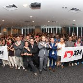 Malaysia Seminar Road Trip Reaches Two More Cities: The long Forex trading seminar road trip started by…  https://www. stock-trkr.co.uk/commentary/for ex1/Malaysia-Seminar-Road-Trip-Reaches-Two-More-Cities?utm_source=dlvr.it&amp;utm_medium=twitter &nbsp; …  #articles <br>http://pic.twitter.com/7d1hiBQc1i