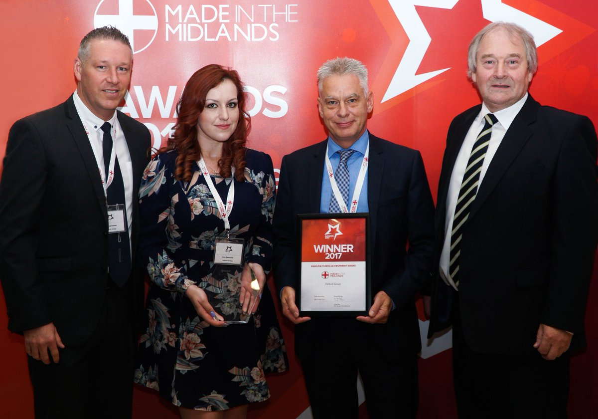 Petford Group crowned overall winner at MIM Awards 2017:  https:// zenoot.com/petford-group- crowned-overall-winner-at-mim-awards-2017/ &nbsp; …  #GBmfg #UKMfg #Winner #MiM #Awards <br>http://pic.twitter.com/s8jns3uLfZ