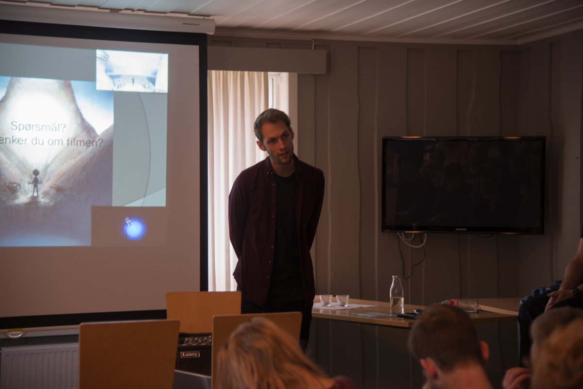 This weekend I was invited #Dysleksi #Lørenskog 2 hold a #presentation and screen @IAMDYSLEXICfilm at #VangenSkistue!  #dysleksi #dyslexia<br>http://pic.twitter.com/EYPnT15kgG