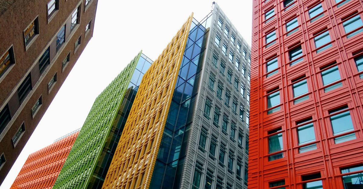 What is Level(s)? The new EU framework for Sustainable Buildings  https:// buff.ly/2xZfNnF  &nbsp;   #buildings #green #metrics @bionovaltd<br>http://pic.twitter.com/Mdb05uocR0