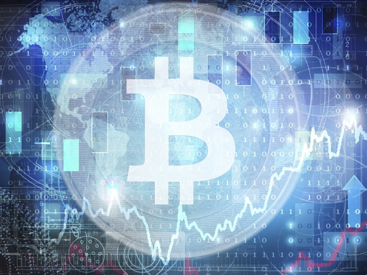 Why #investing in #Bitcoin can be a wise decision...  https:// goo.gl/mYJ1e8  &nbsp;  <br>http://pic.twitter.com/iPtx2Pwuh6