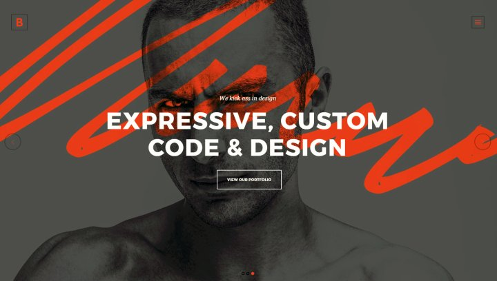 We&#39;ve compiled a little list of Web Design trends to look out for in 2018, take a look!  http://www. mnadigital.co.uk/blog/emerging- web-designs-trends-to-look-out-for-in-2018 &nbsp; …   #Webdesign #Digital #SME <br>http://pic.twitter.com/wo7JEJxVtv