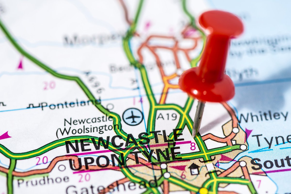 Have a question for your #water company? Join us in #Newcastle on Thursday for our next #meeting in public  http:// ow.ly/efCq30g3Nca  &nbsp;  <br>http://pic.twitter.com/9sPNMjbLRl
