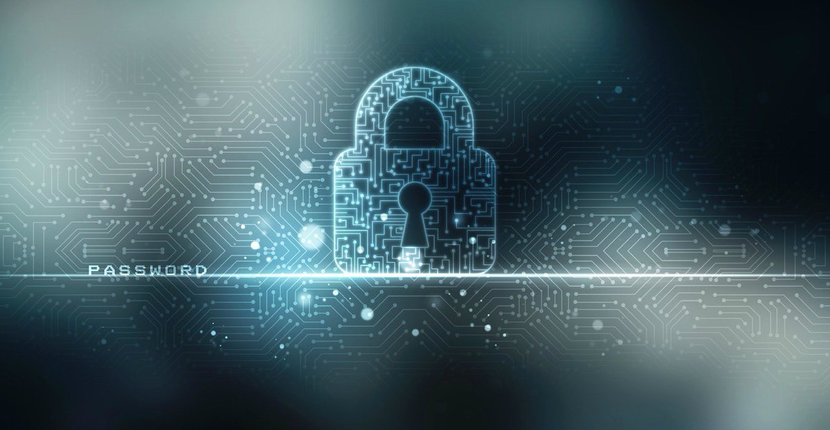 Why #corporates prefer #private #investigator to #cyber cops - #cybersecurity #infosec #technology  http:// klou.tt/w9ifdb22vgoy  &nbsp;  <br>http://pic.twitter.com/44rCFoSkqj