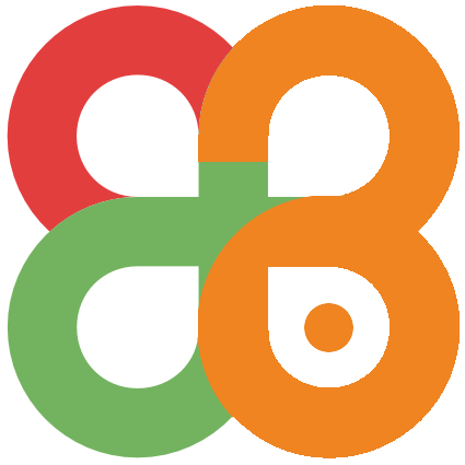 Started in 1971, PDB was the 1st #openaccess biology digital data resource. PDBe, part of @emblebi is committed to that. #openaccessweek <br>http://pic.twitter.com/gwfrVWM9wq