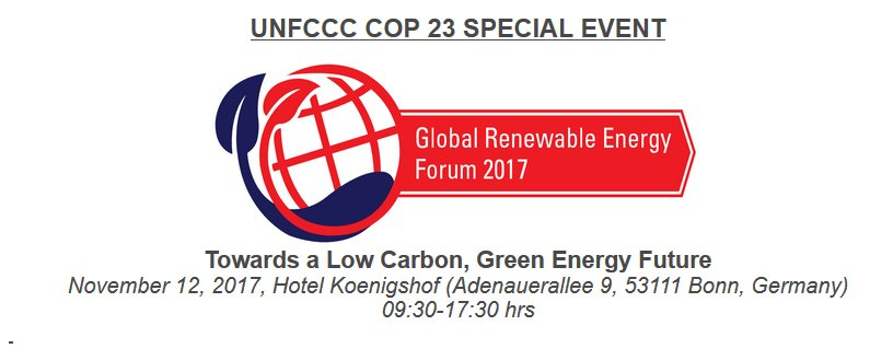 Hrs Bonn un climate change on save the date global renewable