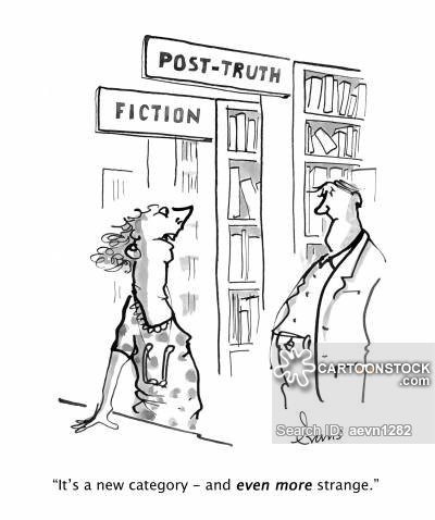 Tonight @Muntpunt: Julian Baggini on the history of truth, and solace in these deceitful times:  https:// goo.gl/9twVGv  &nbsp;   #PostTruth #FakeNews<br>http://pic.twitter.com/oixl2P8WR7