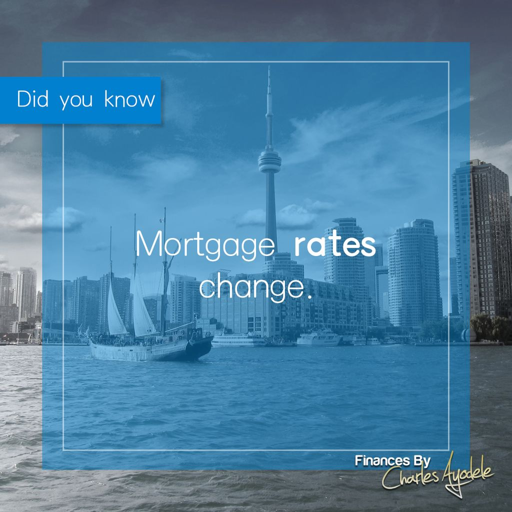 Low rate fixed mortgages. #businessmindset #realtor #mortgagebrokers#policy #finance #property #debtfree<br>http://pic.twitter.com/aMvWANiJDr