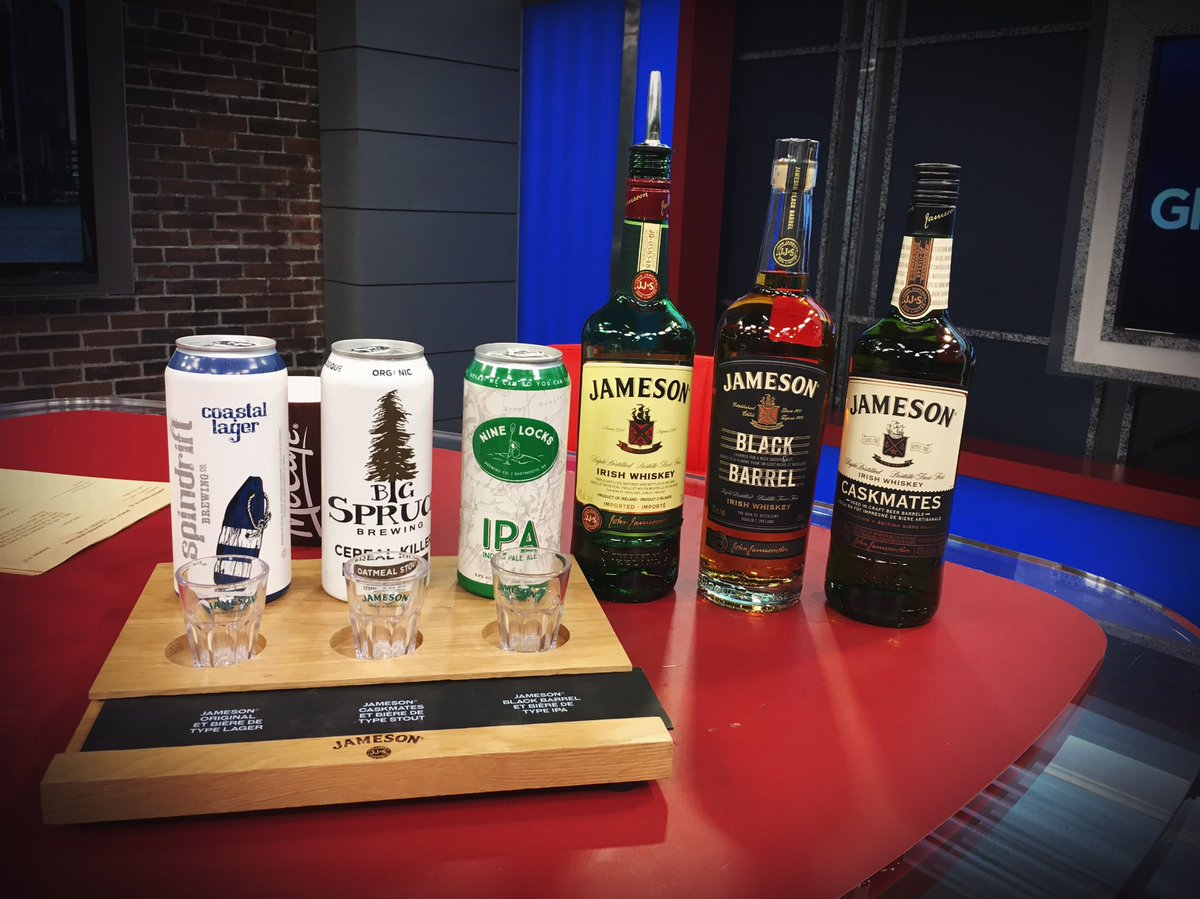 Craft whiskey latest news breaking headlines and top for Coopers craft bourbon review