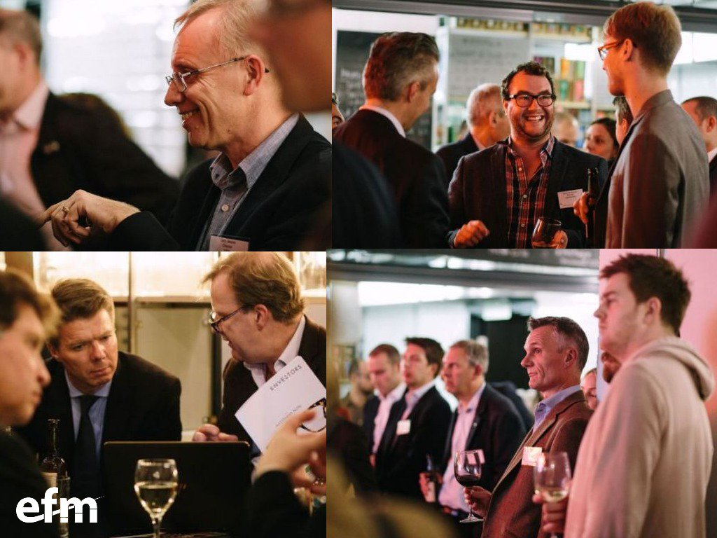 A look back at our event with @informedfunding and @WorkspaceGroup  on Angel Finance – How to Find, Close and Retain-Workshops #SME #StartUp<br>http://pic.twitter.com/mnnfe4Ryqx